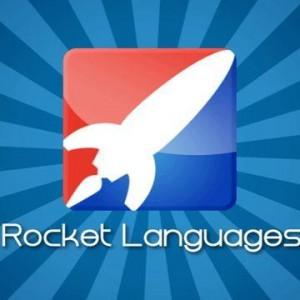 Rocket-Languages