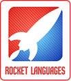 rocketsmall