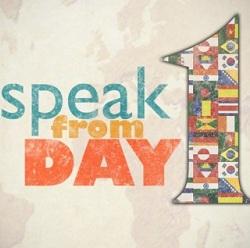 speak-from-day-1